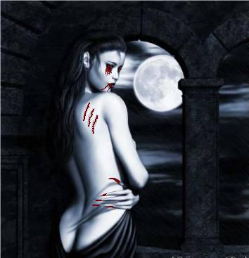 vampyre.jpg